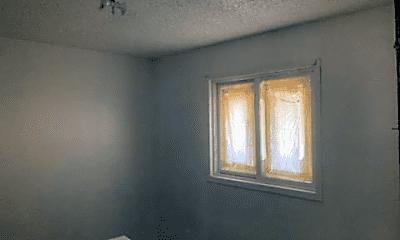 Bedroom, 1208 Avon St, 1