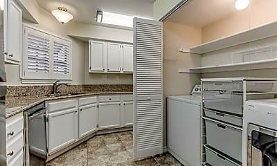 Bedroom, 16301 Ledgemont Ln 165, 1