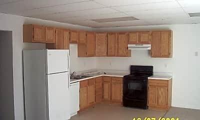 Kitchen, 3406 Collins Ferry Rd, 0
