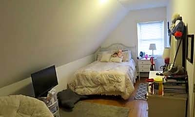 Bedroom, 67 Chase St, 2