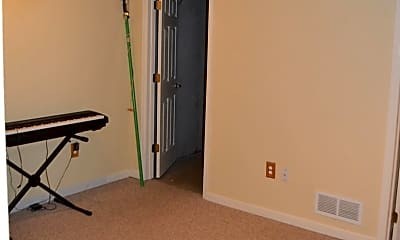 Bedroom, 3005 Ross Dr, 1