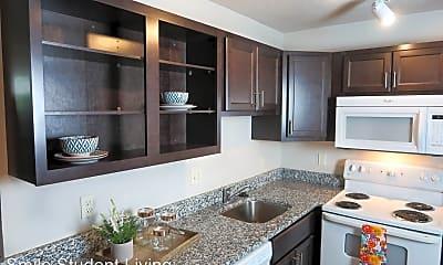 Kitchen, 504 E Clark St, 0