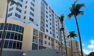 Five Star Premier Residences of Pompano Beach, 2