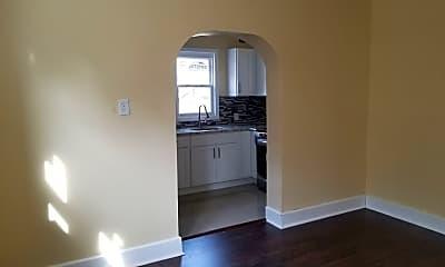 Living Room, 19 Caroline Ave, 2