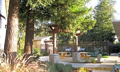 Ironwood Condominiums, 2