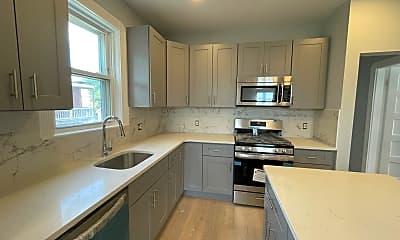 Kitchen, 44 Ashley St, 1