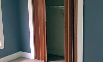 Bedroom, 2000 Carnes Ave, 2