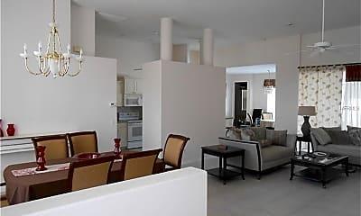 Dining Room, 23404 Peachland Blvd, 1