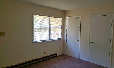 Bedroom, 3241 Willard Dr 2, 2