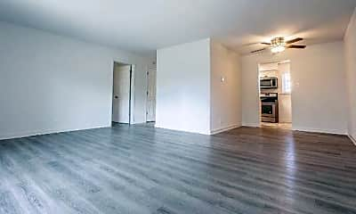 Living Room, 1250 Old Bond Ct, 0