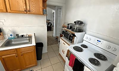 Kitchen, 3178 Madison Rd, 1