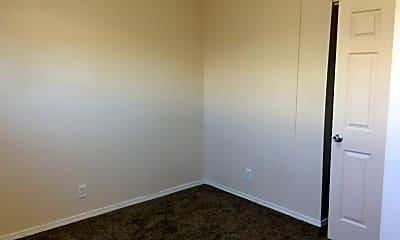 Bedroom, 431 Virginia St NE, 2