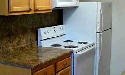 Kitchen, 1521 W Main St, 0