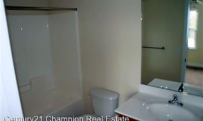 Bathroom, 104 Virginias Landing Ct, 2