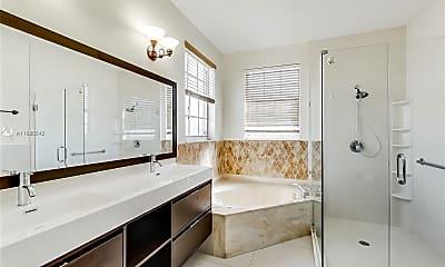 Bathroom, 5372 SW 134th Ave 0, 0