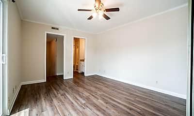 Living Room, 230 Cedarwood Ln, 2