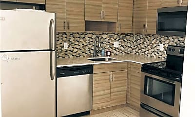 Kitchen, 115 Menores Ave 3, 0