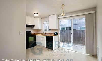 7045 SW Garden Home Rd, 0