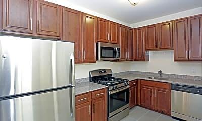 Kitchen, 79 W Jersey St, 2