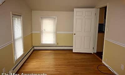 Bedroom, 410 Washtenaw Ave, 0