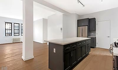 Kitchen, 862 Union St, 0