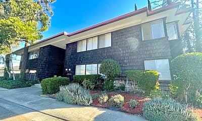 Building, 3704 Bonnie Ln, 0