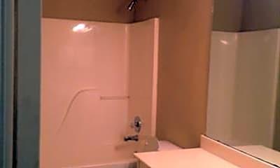 Bathroom, 1314 Meadow Creek Dr, 2