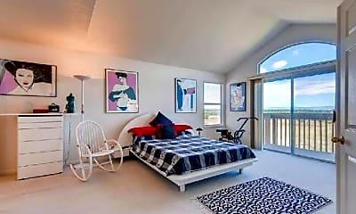 Bedroom, 4617 S Abilene Cir, 0