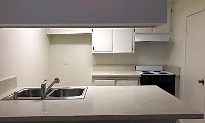 Kitchen, 209 Universe Ave, 0