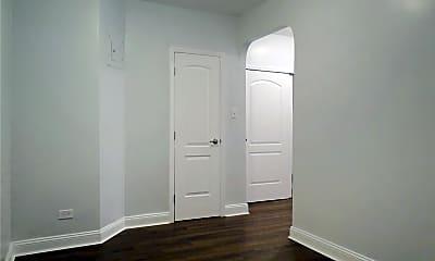 Bedroom, 88-12 Elmhurst Ave 1J, 0