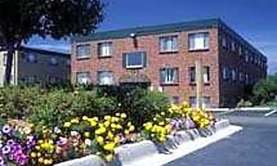Carmel Park, 1