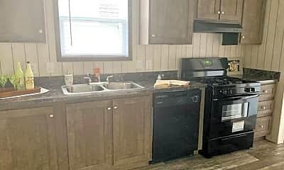 Kitchen, 41 Bel-Aire Dr 262, 0