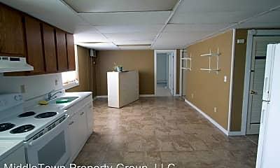Kitchen, 2000 W Jackson St, 0