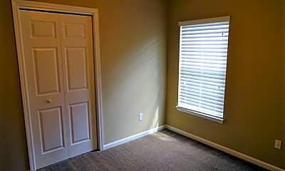Bedroom, 3272 Lake Effie Court N, 2