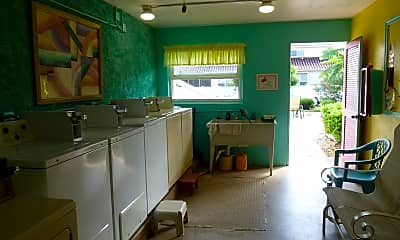 Kitchen, 8522 N Atlantic Ave, 2