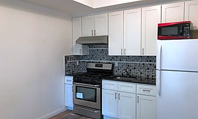Kitchen, 371 Sharon Ave 1, 1