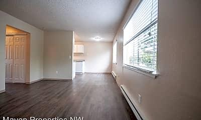Living Room, 8810 John Dower Rd SW, 0