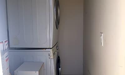 Bathroom, 8341 Shoup Ave, 2