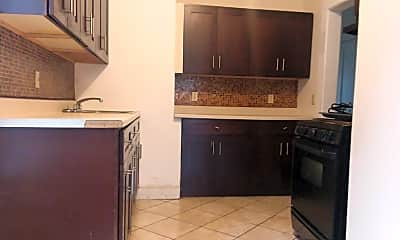 Kitchen, 269 Verona Ave, 1
