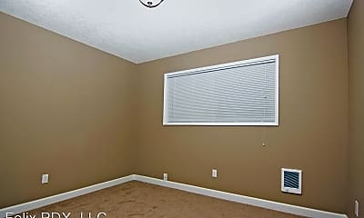 Bedroom, 926 SE 49th Ave, 2