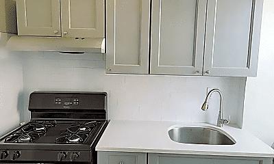 Kitchen, 233 Littleton Ave, 2