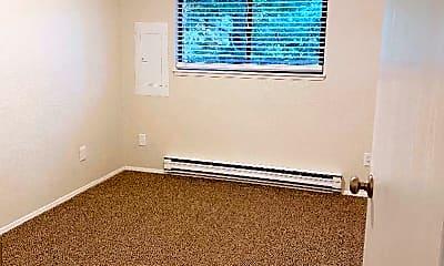 Bedroom, 13319 100th Ave NE, 2
