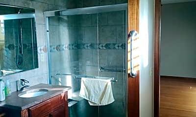 Bathroom, 3700 W 104th Ave, 2
