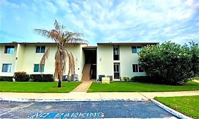 Building, 5801 N Atlantic Ave 307, 0