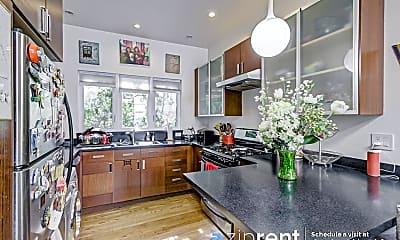 Dining Room, 246 Ivy St, 0