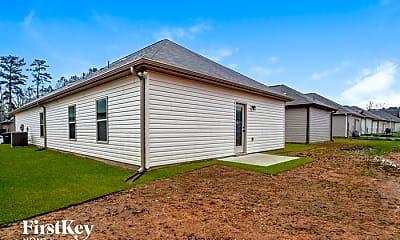 Building, 155 Deer Creek Dr, 2