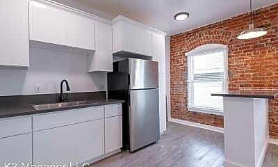 Kitchen, 3048 W 12th St, 0