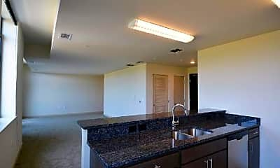 Kitchen, 9380 Quadrangle St, 1