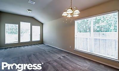 Living Room, 9268 Saint Martin Rd, 1