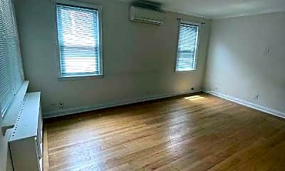 Living Room, 2313 Tenbroeck Ave, 1